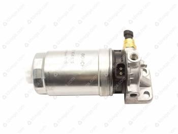 Фильтр топливный тонкой очистки ЗМЗ-514 в сб. (0514-00-1117246-10)