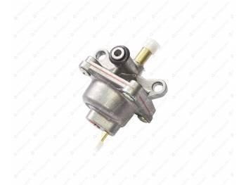 Клапан редукционный ПЕКАР ЗМЗ-406, 40907.10 (406.1160000-01)