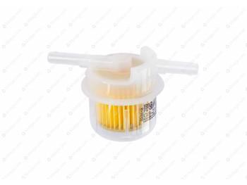 Фильтр топливный тонкой очистки c отстойником (BIG FILTER) (GB-215)