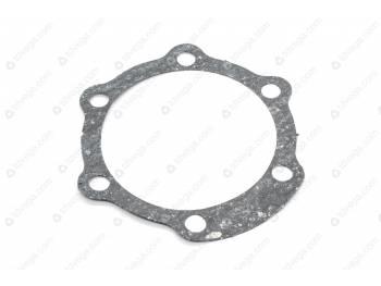 Прокладка крышки заднего подшипника вала привода (452-1802081)