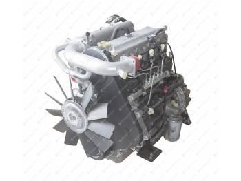 Двигатель Андория 4СТ90 ЕВРО-4 / Под заказ/ (4СТ I 90-1601)