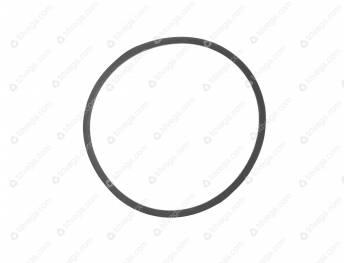 Ремень 900 (1110) клиновой ЗМЗ-4025,4026 Газель (0402-50-1308020-00)