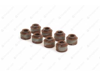 Сальник клапана ЗМЗ-402 (8 шт) (TKG-1007036-50)
