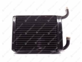 Радиатор отопителя УАЗ-3162 / (7301-00-8101060-00)