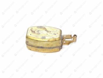 Поплавок карбюратора К-126 (0126-1107230)