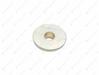 Оправка для запрессовки сальника шаровой опоры переднего моста 55-1405 (0055-00-0001405-00)