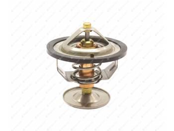 Термостат ТС-107-01 (для авт. ГАЗ, УАЗ дв. 402, 406) t-87 (BAUTLER) (BTL-2487T)