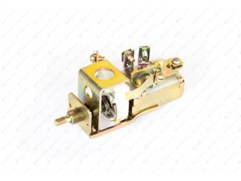 Переключатель центральный света П-312 ( под винт )(завод) (0312-3709010-01)