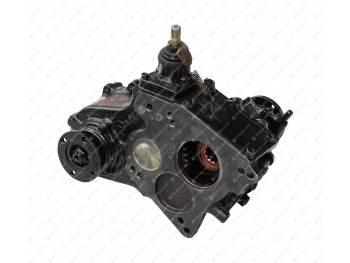 Коробка раздаточная УАЗ 3163, ПРОФИ без привода спидометра 72 (4,625) (3163-00-1800120-21)