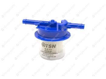Фильтр топливный тонкой очистки c отстойником Цитрон (уп. 20 шт) (9.3.11)