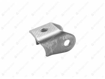 Кронштейн амортизатора нижний заднего моста н/о (3151-20-2915510-00)