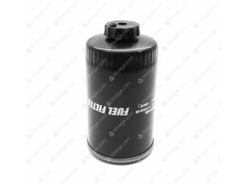 Фильтр топливный тонкой очистки IVECO 9.3.29 Цитрон (уп. 8 шт) (9.3.29/МХ 109329)