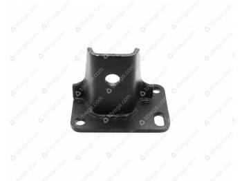 Кронштейн крепления двигателя ЗМЗ-40524 правый (40524.1001014)
