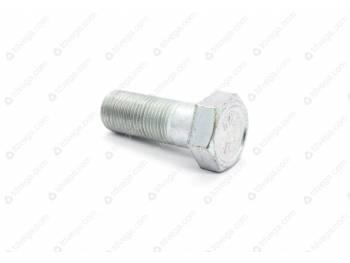 Болт М16х1,5-6Qх42 болт стяжной коленчатого вала (0000-00-000853025)
