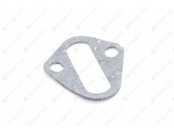 Прокладка бензонасоса (паронит) (min 10) (21-1106170-01)