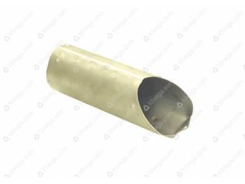 Удлинитель наливной трубы топливного бака (0469-00-1101092-10)