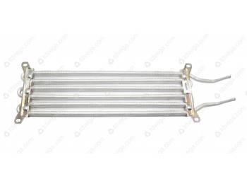 Радиатор масляный в сборе УАЗ Патриот с 2009г. (3163-00-1013010-00)