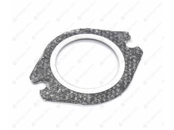 Прокладка приемной трубы (кооп) (min 10) (0452-00-1203020-00)