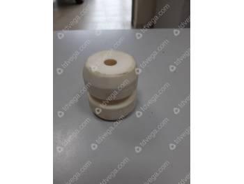 Буфер пружины 3160 (отбойник)(пенополиуретан) (3160-00-2902624-00)