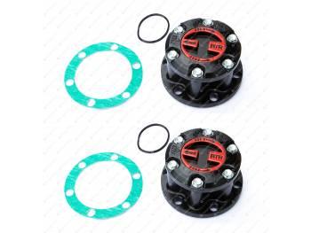 Муфта отключения колес redBTR (серияZ)(к-т) (781017)