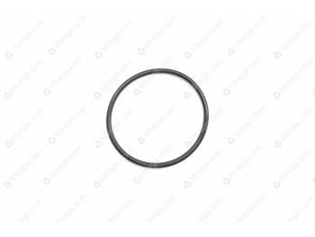 Кольцо уплотнительное 5-ти ст. КПП АДС (GB3452.1-92)