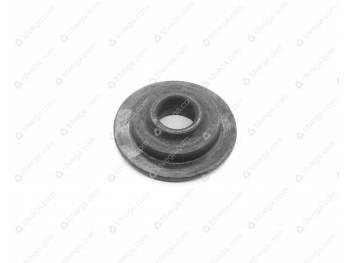 Тарелка пружины клапана верхняя (24-1007025-01)