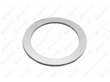 Кольцо рег. вед. шестерни 1,73 (0469-00-2402076-00)