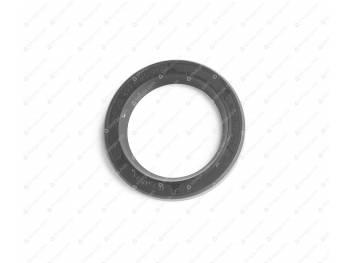 Сальник первичного вала КПП 5-ти ст. 3181,3182 MetalPart (МР-255-1701043)