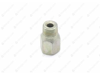 Штуцер прямой бензиновый (0000-00-0354802-95)