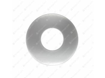 Кольцо маслоотражающее моста (3160-00-2302050-97)