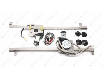 Электростеклоподъемник передней двери лев/прав 3162 (компл) (3162-00-6104500-02)