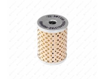 Элемент фильтрующий очистки топлива УАЗ 3162 (018.1105040 ) Ливны (3162-1105040)