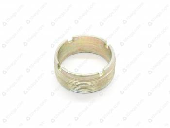 Втулка опоры рулевой колонки (3151-20-3403042-00)