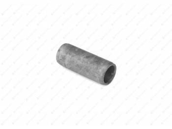 Втулка амортизатора металлическая УАЗ 3160 (завод) (3160-00-2905420-00)