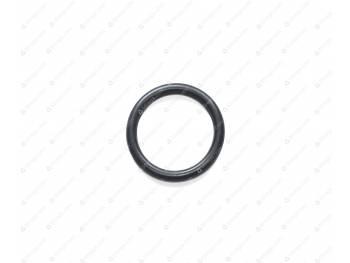 Кольцо уплотнительное РТЦ (д.32) завод (24-10-3501051)