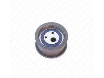 Ролик натяжной ЗМЗ-51432 Евро-4 FINWHALE (ВТ010) (2112-00-1006120-00)