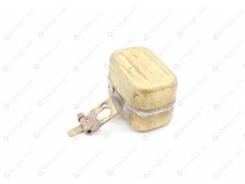Поплавок карбюратора К-151 (К151-1107230-01)