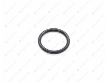 Кольцо уплотнительное втулки ЗМЗ-514 (514.1003019)