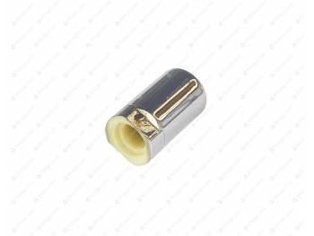Кнопка рычага привода стояночного тормоза (3163-00-3508039-00)