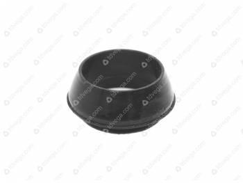 Кольцо уплотнительное форсунки IVECO (504239811)