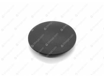 Кнопка звукового сигнала (0452-00-3721020-00)