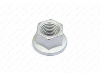 Гайка М14х1,5 колесная УАЗ ПРОФИ(H=20 мм.) (2360-20-3101040-00)