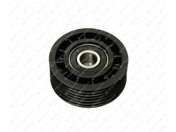 Ролик натяжной ЗМЗ-4091 ЕВРО-3 (4091.1308080)