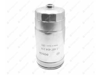 Фильтр топливный тонкой очистки 4310 BOSCH (дв.51432 Патриот) (1457 434 310)