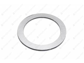 Кольцо рег. вед. шестерни 1,63 (min 10) (0469-00-2402075-00)