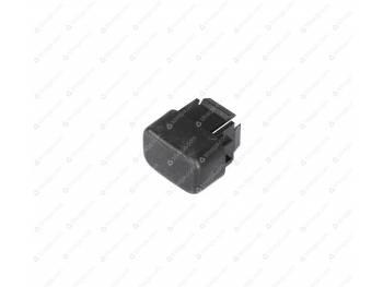 Клавиша-заглушка панели приборов с ГБО УАЗ ПРОФИ (2360-20-3710996-00)