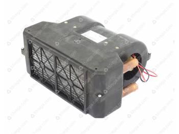Отопитель кузова задний (для авт. УАЗ 3163) (3163-00-8110010-07)