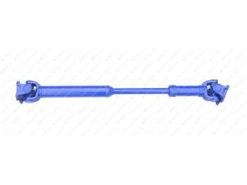Вал карданный перед 452 L= 85 АДС (5-ст Тимкен/Гибрид Евро4) (гарантия 4 года) (42000.2206-95-2203010-15)