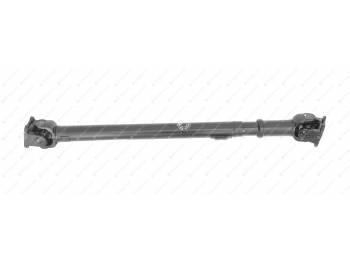Вал карданный перед 452 L= 83 Чрнг (5-ст Тимкен/Гибрид) (3303-60-2203010-10)