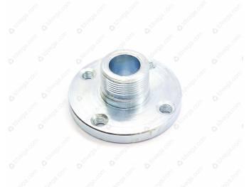Ступица привода вентилятора ЗМЗ-514 (514.1308024)
